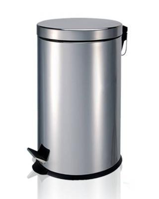 Ведро LOSDI MP-0605I для мусора с педалью цена