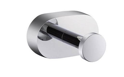 Крючок MILARDO SOLSM10M41 одинарный сплав металлов Solomon parker ручка роллер parker parker s0690470