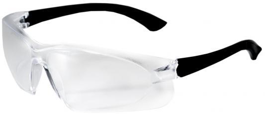 Очки ADA VISOR PROTECT защитные прозрачные недорго, оригинальная цена