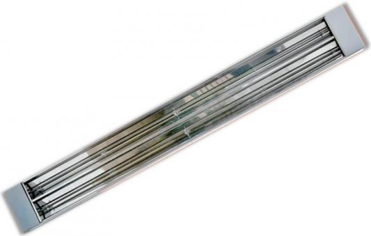 Инфракрасный обогреватель Ресанта ИКО-2000T 2000 Вт серый обогреватель инфракрасный ресанта ико 1500