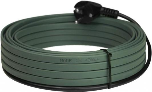 Греющий кабель HEATUS ARDPipe 24 20 (HAAP16020) 20м 480Вт снаружи трубы кабель ввгнга 3x2 5 плоский ту бухта 20м кванткабель 20338