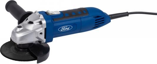 Углошлифовальная машина Ford FE-1-20 115 мм 600 Вт