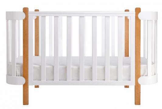 Комплект расширения для кроватки Happy Baby Mommy б/у цена и фото
