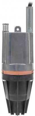Насос вибрационный ЛЕПСЕ Водолей-3 16 м