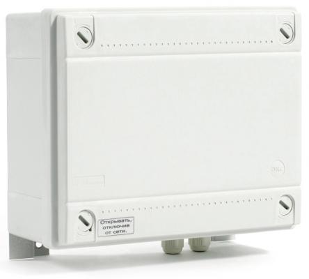 Стабилизатор напряжения Teplocom ST – 1300 стабилизатор напряжения teplocom st 888 и для котла