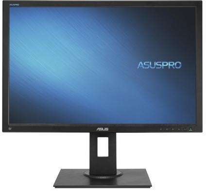 ASUS C624BQ 24.1''(16:10) Monitor, 1920x1200, IPS, DP, DVI-D, D-Sub, USB 2.0, Stereo Speakers : 2W x 2 Stereo RMS, HAS, VESA 100x100mm, Flicker free, Low Blue Light, TUV certified диск x& 039 trike x 112 6 5xr16 5x115 мм et38 hsb fp 13844