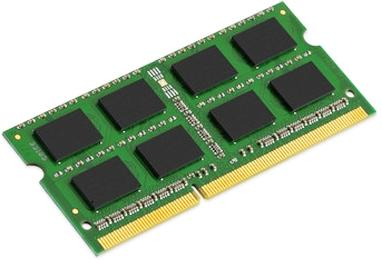Оперативная память для ноутбука 4Gb (1x4Gb) PC4-17000 2133MHz DDR4 SO-DIMM CL15 Goodram GR2133S464L15S/4G