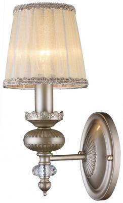 Светильник настенный DEBORA E14X1X40W NACRE 1426/1W светильник настенный j light 1208 1w