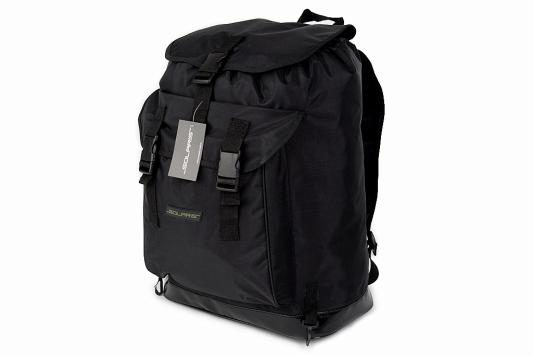 Купить SOLARIS 5303 Рюкзак классический 40 л, Чёрный, Ранцы, рюкзаки и сумки