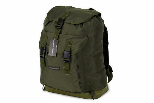 Купить SOLARIS 5304 Рюкзак классический 40 л, Серый Хаки (хамелеон), Ранцы, рюкзаки и сумки