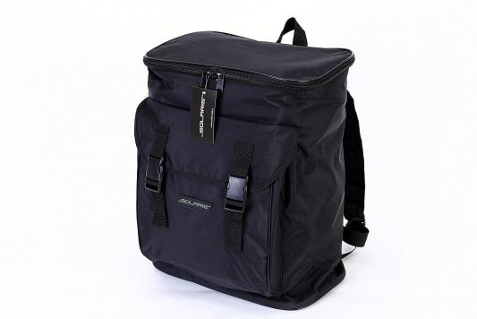 SOLARIS 5308 Рюкзак туристический 33 л, Чёрный