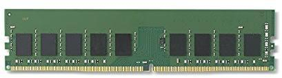 Оперативная память 8Gb (1x8Gb) PC4-21300 2666MHz DDR4 DIMM CL19 Kingston KSM26ES8/8ME
