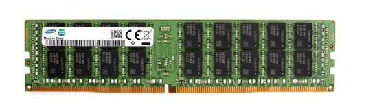 Оперативная память 8Gb (1x8Gb) PC3-12800 1600MHz DDR3 RDIMM ECC Registered CL11 Samsung M393B1G70BH0-YK0 оперативная память 8gb 1x8gb pc3 12800 1600mhz ddr3 rdimm ecc registered cl11 samsung m393b1g70bh0 yk0