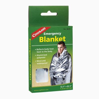 COGHLANS 8235 Защитное одеяло