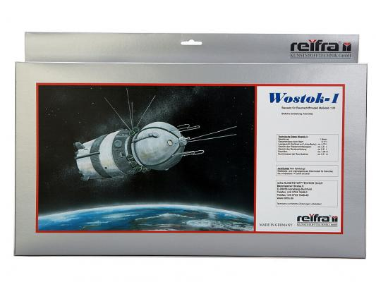 Ракета REIFRA Восток-1 серебристый 3m 9332 ffp3 respirator dust mask folding cold flow valve respirator mask for particles dust flu virus n99 filter mask href