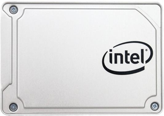 Intel SSD S3110 Series (1.024TB, 2.5in SATA 6Gb/s, 3D2, TLC), 963853 kingfast f10 ssd 128gb 256gb sata 3 0 6gb s 2 5 inch solid state drive 7mm internal ssd hard disk