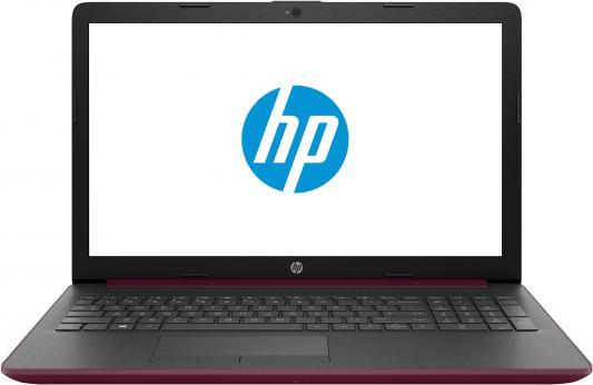 Ноутбук HP15 15-da0047ur 15.6 1366x768, Intel Pentium N5000 2.7GHz, 4Gb, 500Gb, DVD-RW, GeForce MX110 2Gb, WiFi, BT, Ca ноутбук hp 15 da0040ur intel pentium n5000 1100 mhz 15 6 1366x768 4gb 500gb hdd dvd нет nvidia geforce mx110 wi fi bluetooth windows 10 home