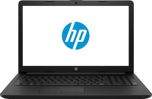 Ноутбук HP 15-db0043ur (4HB93EA) брюки jennyfer jennyfer je008ewbpak7