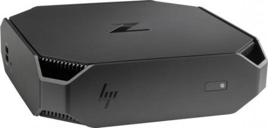 Рабочая станция HP Z2 Mini G3 DM Xeon E3-1225 v5 8 Гб 1 Тб nVidia Quadro M620 2048 Мб Windows 10 Pro (2WU30EA) pro svet light mini par led 312 ir