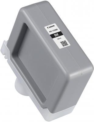 PFI-110 BK цена