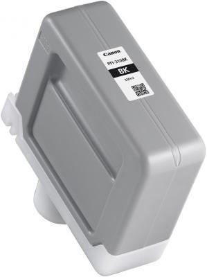 PFI-310 BK цена