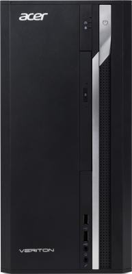 Acer Veriton VES2710G [DT.VQEER.036] MT {i5-7400/8Gb/256Gb SSD/W10Pro}
