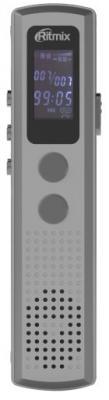RITMIX RR-120 4GB silver