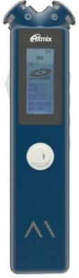 RITMIX RR-145 4Gb blue 7gifts injection fairing kits for honda 2004 2005 cbr1000rr cbr 1000 rr 04 05 cbr1000 rr blue hrc abs fairings parts