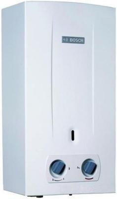 Водонагреватель газовый Bosch Therm 2000 O W 10 KB базовый комплект bosch gba 10 8v 2 5ah ow b gal 1830 w 1600a00j0f