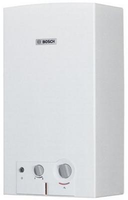 Водонагреватель газовый Bosch Therm 4000 O WR 13-2 B23