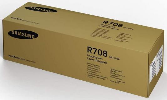 Фото - Samsung MLT-R708 Imaging Unit фотобарабан 4062313 imaging unit yellow