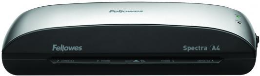 все цены на Ламинатор офисный Fellowes Spectra A4 (FS-57378) A4