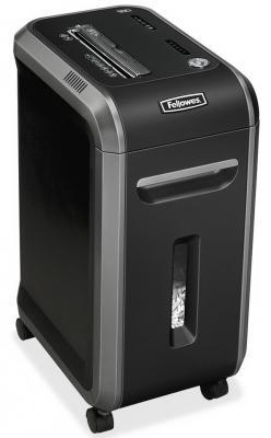Шредер Fellowes® MicroShred™ 99MS. (12 листов) , 34 литра, 2х14 мм (класс 5), SafeSense™, уничт: скобы/скрепки/карты. italians gentlemen пиджак