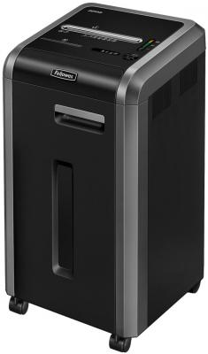 Шредер Fellowes® 225Ci. (20 листов) , 60 литр, 3,9х38 мм (класс 3), 100% Jam Proof, уничтожает: скобы/скрепки/карты/CD baby toddler winter beanie warm hat hooded scarf earflap knitted cap infant cute cartoon rabbit hat scarf set earflap caps