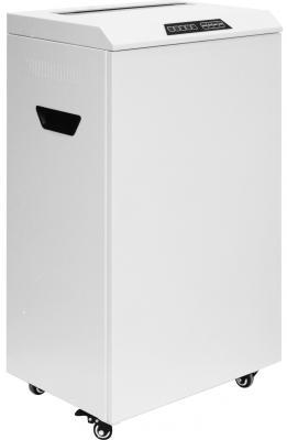 ГЕЛЕОС Шредер УО90-5, DIN P-5 (4 ур-нь секр.), фрагмент 1,9х15мм, 18-21 лист (70г/м2), CD/пл.карты/скрепки/скобы, 90 л мастика резинобитумная bitumast 18 кг 21 5 л