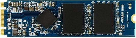 Накопитель SSD M.2 240 Gb Goodram S400U Read 550Mb/s Write 530Mb/s TLC calansh hair tlc