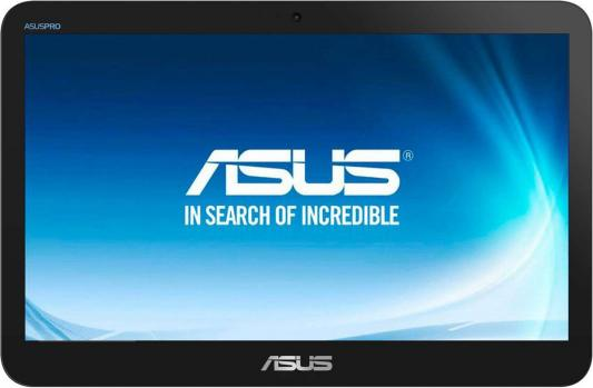 Asus V161GAT-WD003D [90PT0202-M01160] white 15.6 {HD+ Touch Cel 4000/4Gb/500Gb/DOS} original new 10 1 inch resistive touch screen four wire industrial 4 touch single chip 233 141
