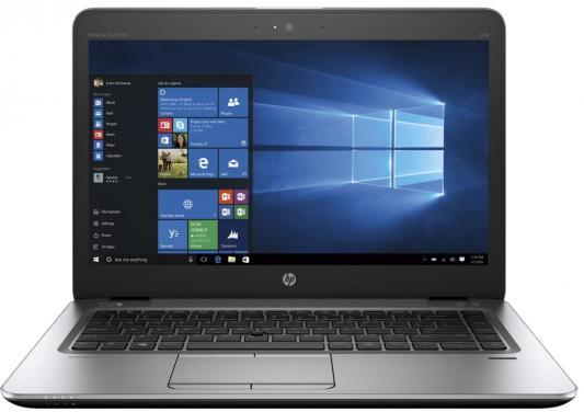 Ноутбук HP EliteBook 840 G3 (Y3B71EA) цены