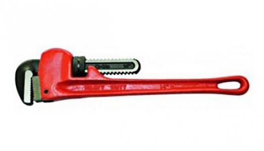 Ключ трубный WEDO WD301-06 американского типа CrMo 250 мм ключ wedo wd233 06