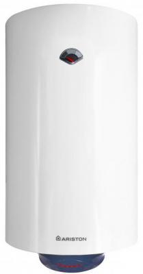 все цены на Водонагреватель Ariston BLU1 R ABS 100 V 1.5кВт 100л электрический настенный/белый онлайн