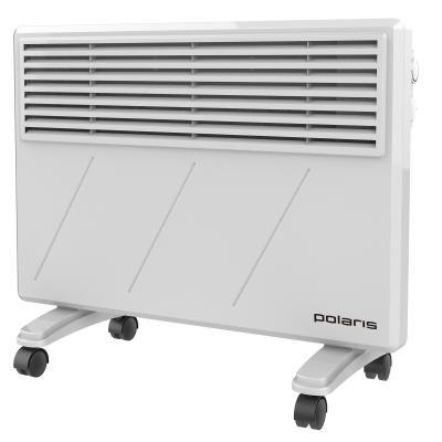 Конвектор Polaris PCH 1534 1000 Вт белый цены