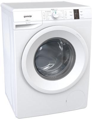 Стиральная машина Gorenje WP723 белый