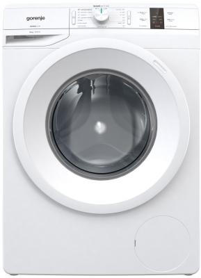 Стиральная машина Gorenje WP62S3 белый стиральная машина gorenje wa 72sy2w белый