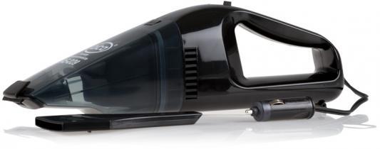 Автомобильный пылесос Alca 229000 сухая влажная уборка черный автомобильный пылесос kolner kavc 12 60 сухая уборка жёлтый черный