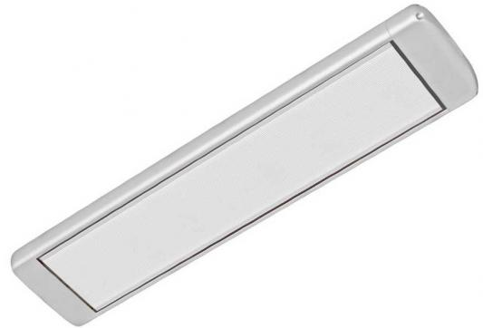 Нагреватель инфракрасный ALMAC ИК 5 S 500Вт,до10м2,2.3А,1.6кг,потолочный,длинноволновый аксессуары screenmedia инфракрасный пульт ду арт 2110