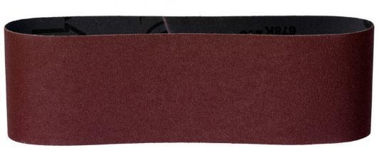Лента шлиф. набор 3шт БАЗ 75 Х 533 P 80 (№16) KK19XW