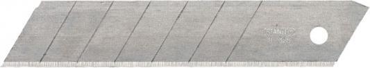 Лезвия для ножа STANLEY 0-11-325 25мм (10 шт. упак.) нож stanley dynagrip 25мм в упак 0 10 425