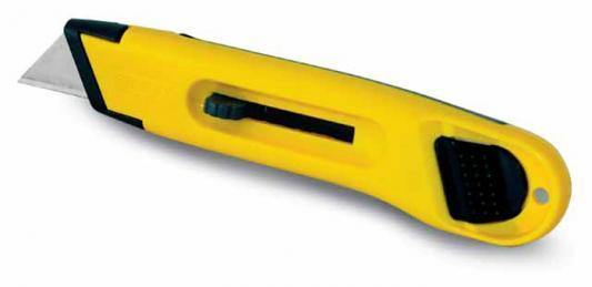 Нож STANLEY 0-10-088 с убирающимся лезвием нож строительный stanley с убирающимся лезвием page 2 page 2 page 5