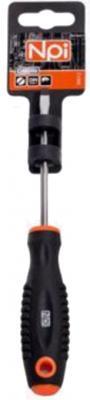 Отвертка шлицевая NPI 30012 npi 10057