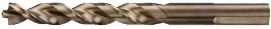 Сверло DeWALT DT5544-QZ по металлу EXTREME DEWALT®2 HSS-G, 4.2x75x43мм, 10шт.